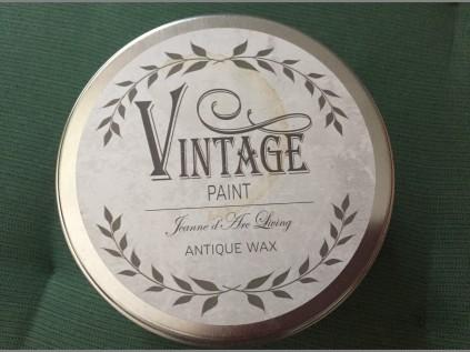 vintage-wax