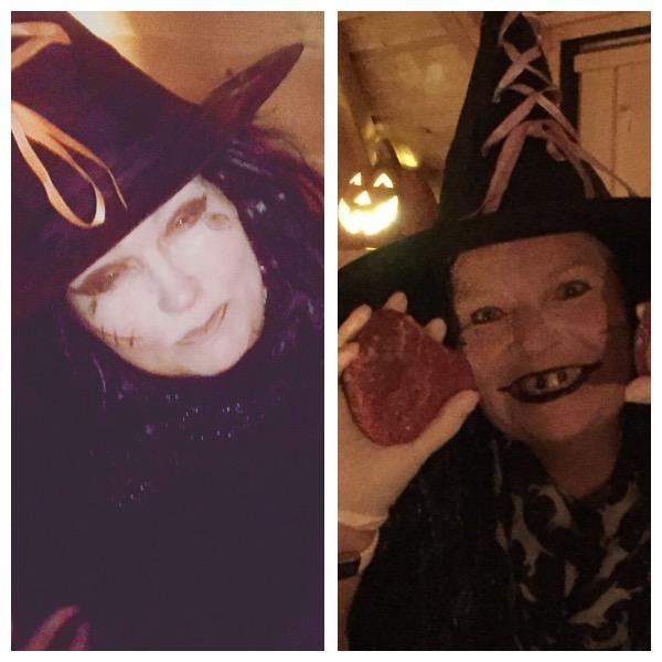 Fruar_Halloween