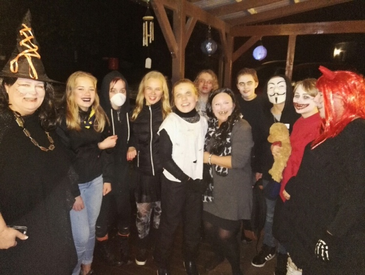 Halloween_yhteiskuva